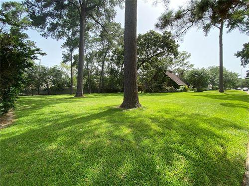 Tiny photo for 5207 Bayou Glen, Houston, TX 77056 (MLS # 18400900)