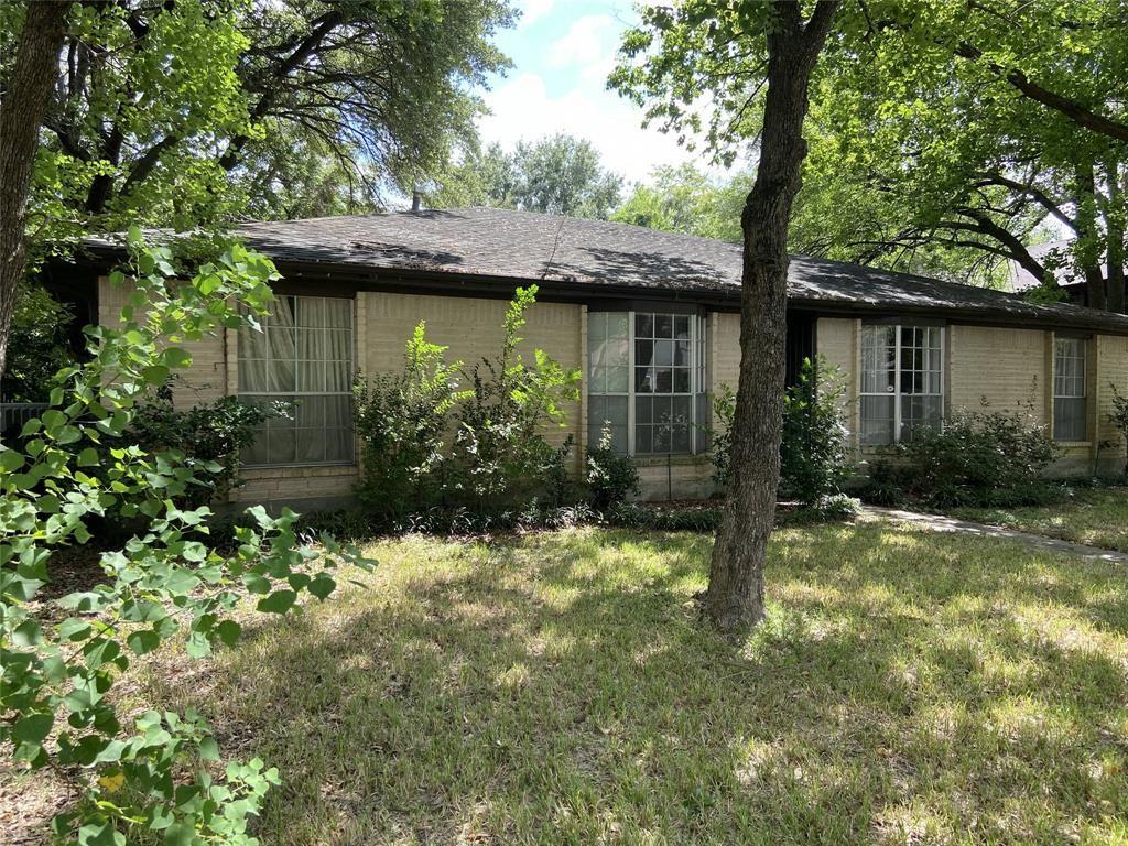 5611 Moss Glenn Lane, Houston, TX 77088 - MLS#: 6624900