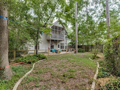 Tiny photo for 23 Egan Lake Place, The Woodlands, TX 77382 (MLS # 79394901)