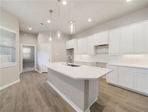 Photo of 244 N Cascade Heights Drive, Montgomery, TX 77316 (MLS # 79494901)