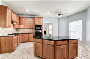 Tiny photo for 9527 Cat Tail Spring Court, Houston, TX 77095 (MLS # 90181901)