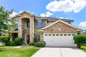 Photo of 3126 Legends Creek Drive, Spring, TX 77386 (MLS # 95316902)