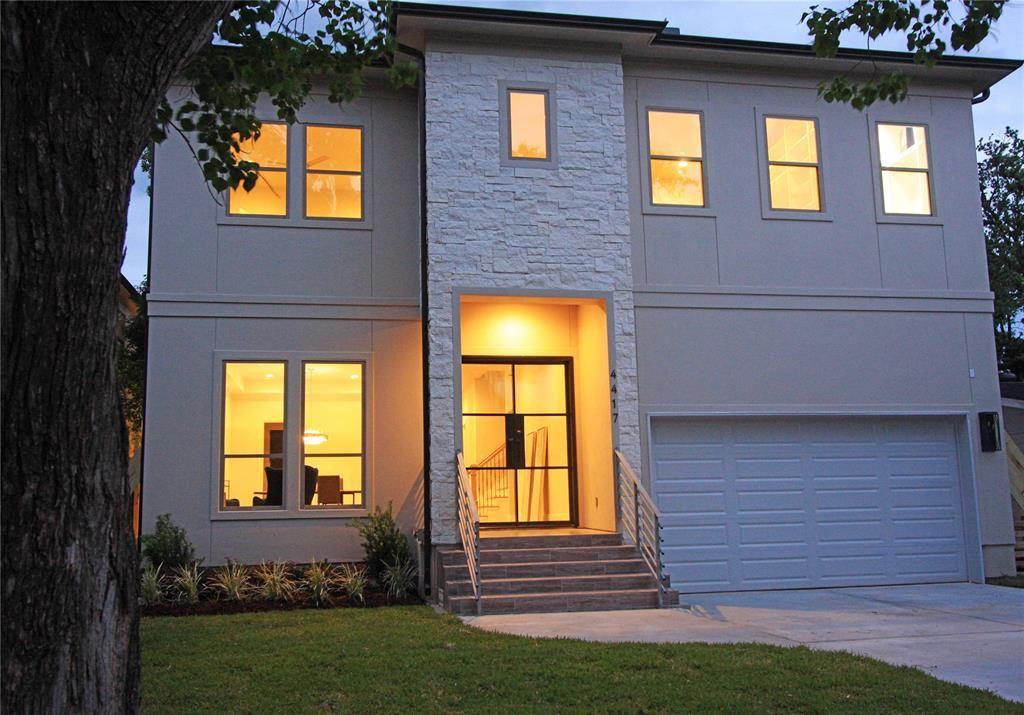 4417 PHIL, Bellaire, TX 77401 - MLS#: 10948902