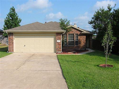 Photo of 603 Paradise Lane, Montgomery, TX 77356 (MLS # 98003903)