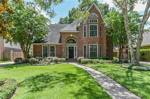 Photo of 14939 Inverrary Drive, Houston, TX 77095 (MLS # 30821904)