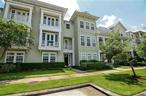 Photo of 194 W Breezy Way, The Woodlands, TX 77380 (MLS # 38475904)