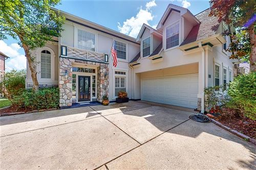 Photo of 2521 Du Lac Trace, Seabrook, TX 77586 (MLS # 92724904)