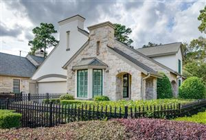 Photo of 2735 N Cotswold Manor Drive, Kingwood, TX 77339 (MLS # 61755905)
