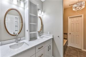 Tiny photo for 13530 Primula Court, Cypress, TX 77429 (MLS # 62737905)