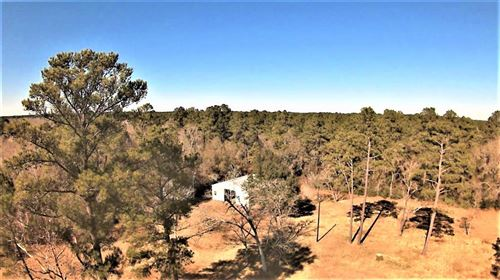 Photo of 29962 Howell Road, Waller, TX 77484 (MLS # 14329906)