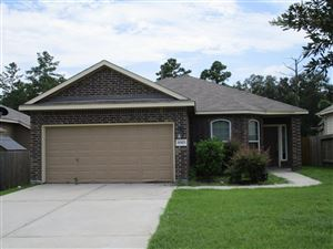 Photo of 18473 Sunrise Maple Drive, Montgomery, TX 77316 (MLS # 25961906)