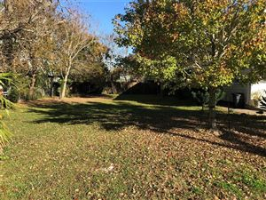Photo of 0 Dogwood, Clear Lake Shores, TX 77565 (MLS # 40418906)