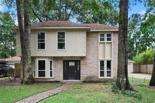 Photo of 3602 Glenwood Springs Drive, Houston, TX 77345 (MLS # 53970906)