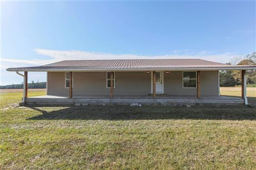 Photo of 7424 Fm 943, Livingston, TX 77351 (MLS # 84849906)