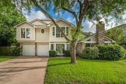 Photo of 10606 White Fawn Drive, Houston, TX 77041 (MLS # 95252906)
