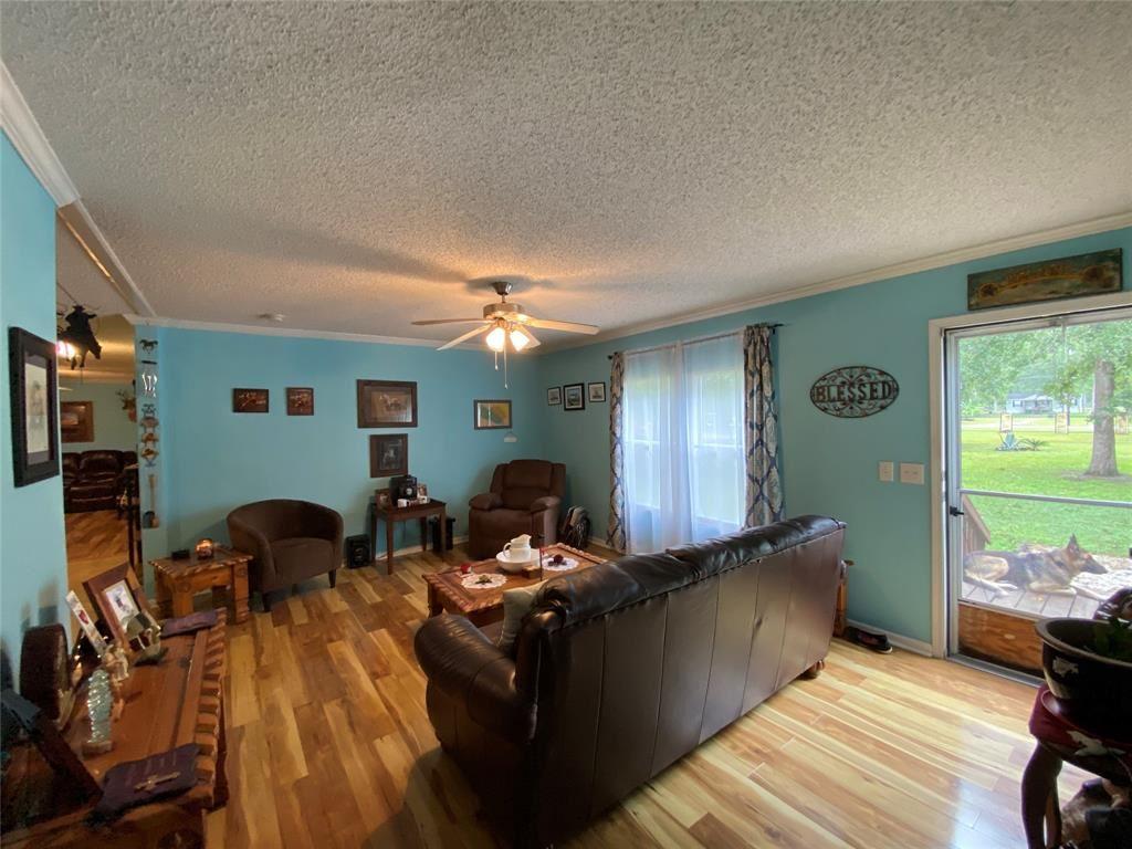 19997 Crystalwood Estates Drive, New Caney, TX 77357 - MLS#: 28053906