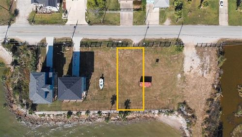Photo of 714 Todville Road, Seabrook, TX 77586 (MLS # 44854907)