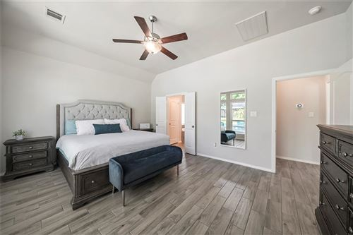 Tiny photo for 199 Sunrise Haven Drive, Montgomery, TX 77316 (MLS # 79310907)