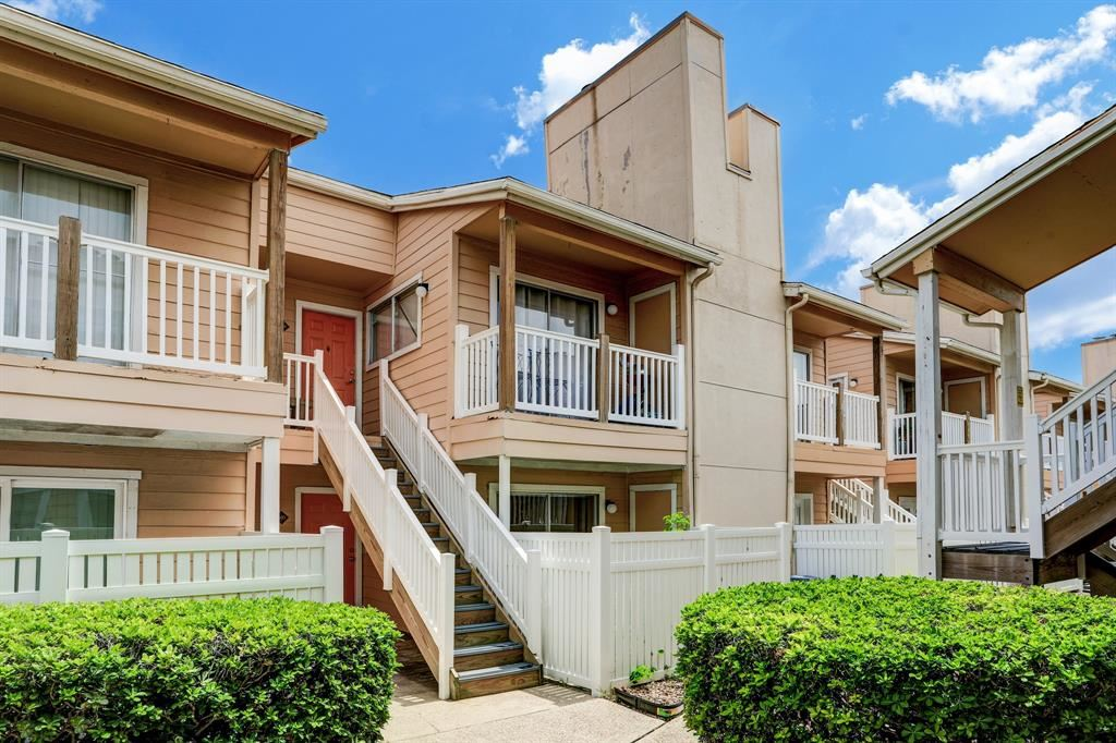 3506 Cove View Boulevard #603, Galveston, TX 77554 - #: 17417907