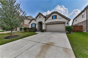 Photo of 19807 Morgan Jane Way, Cypress, TX 77433 (MLS # 92574908)