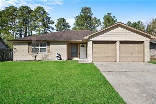 Photo of 29323 Brookchase Drive, Spring, TX 77386 (MLS # 80954909)