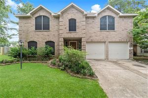 Photo of 1727 W Welsford Drive, Spring, TX 77386 (MLS # 15427910)