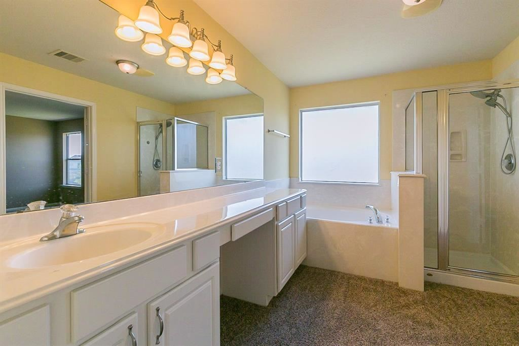 1907 Highland Point Court, Pearland, TX 77581 - MLS#: 2667910