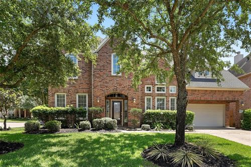 Photo of 15907 Clipper Pointe Drive, Cypress, TX 77429 (MLS # 29347911)