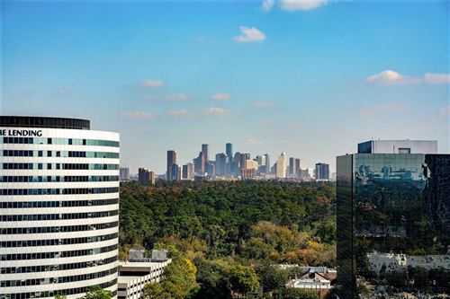 Tiny photo for 1100 Uptown Park Boulevard #192, Houston, TX 77056 (MLS # 39668911)