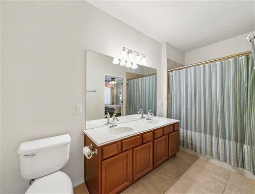 Tiny photo for 13600 Breton Ridge Street #20D, Houston, TX 77070 (MLS # 54209911)