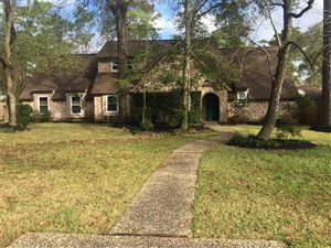 Photo of 6118 Inway Drive, Spring, TX 77389 (MLS # 61935911)