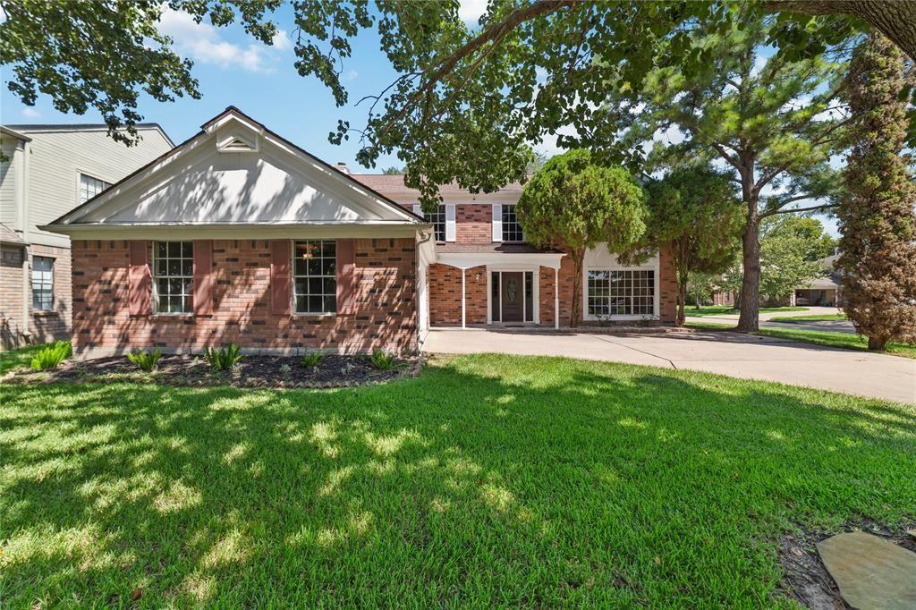 15002 Stoneyview Drive, Houston, TX 77083 - MLS#: 10670911