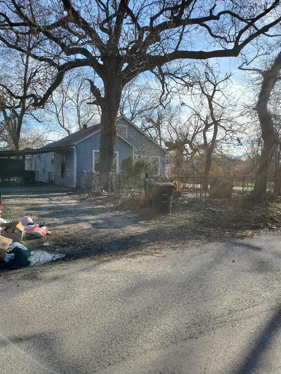 9302 E Avenue P, Houston, TX 77012 - #: 31566911