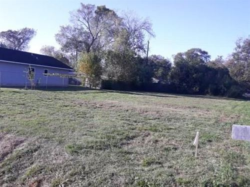 Photo of 10034 Chickasaw Lane, Houston, TX 77041 (MLS # 56234912)