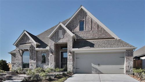 Photo of 19210 Juniper Cliffside Trail, Cypress, TX 77433 (MLS # 93177912)