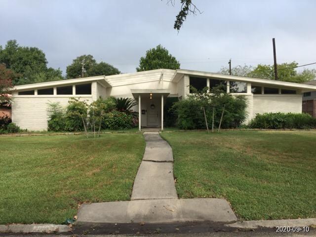10214 Cliffwood Drive, Houston, TX 77035 - #: 92791912