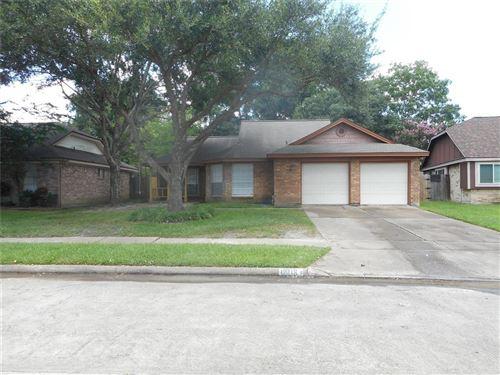 Photo of 18118 Lake Bend Drive, Houston, TX 77084 (MLS # 67785913)