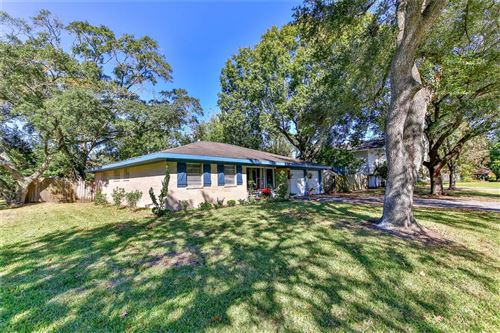 Photo of 2214 Redwood Street, League City, TX 77565 (MLS # 84710913)