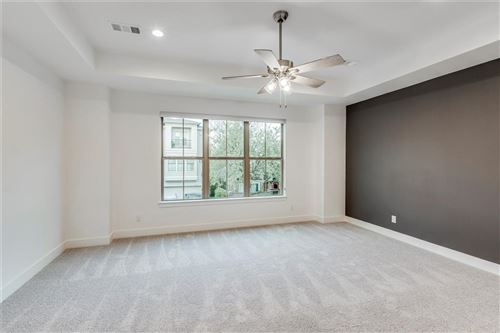 Tiny photo for 1622 CASTLE Court, Houston, TX 77006 (MLS # 72281914)