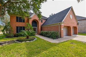 Photo of 23203 Willow Pond Place, Katy, TX 77494 (MLS # 10041915)