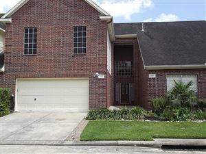 Photo of 1408 S Friendswood Drive #602, Friendswood, TX 77546 (MLS # 21791915)
