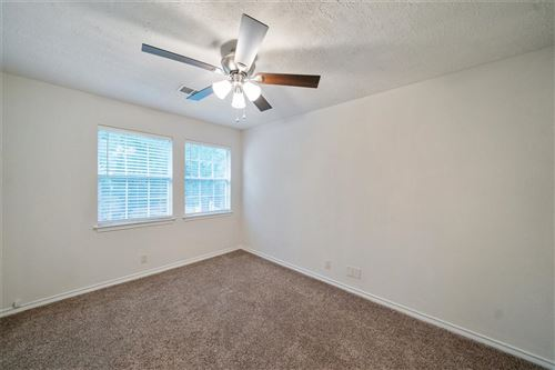 Tiny photo for 3406 Brookhaven Drive, Montgomery, TX 77356 (MLS # 83133915)