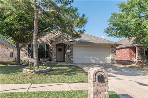 Photo of 11834 Piney Bend Drive, Tomball, TX 77375 (MLS # 33622916)