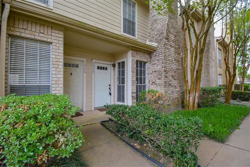 Photo of 7575 Cambridge Street #1905, Houston, TX 77054 (MLS # 76301916)