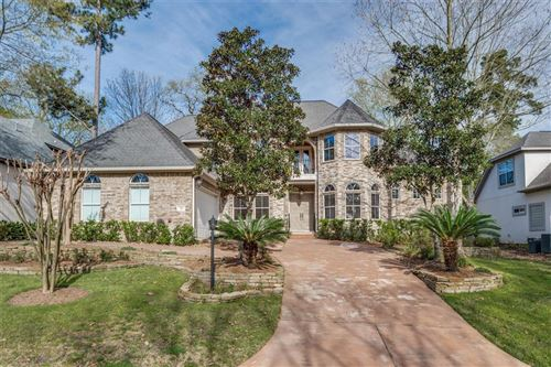 Photo of 79 Melrose Drive, Montgomery, TX 77356 (MLS # 98754916)