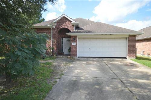 Photo of 22845 Lantern Hills Drive, Kingwood, TX 77339 (MLS # 35890917)