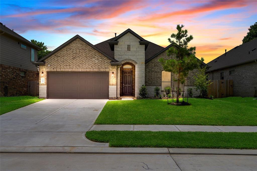 12185 Pearl Bay Court, Conroe, TX 77304 - #: 11422918
