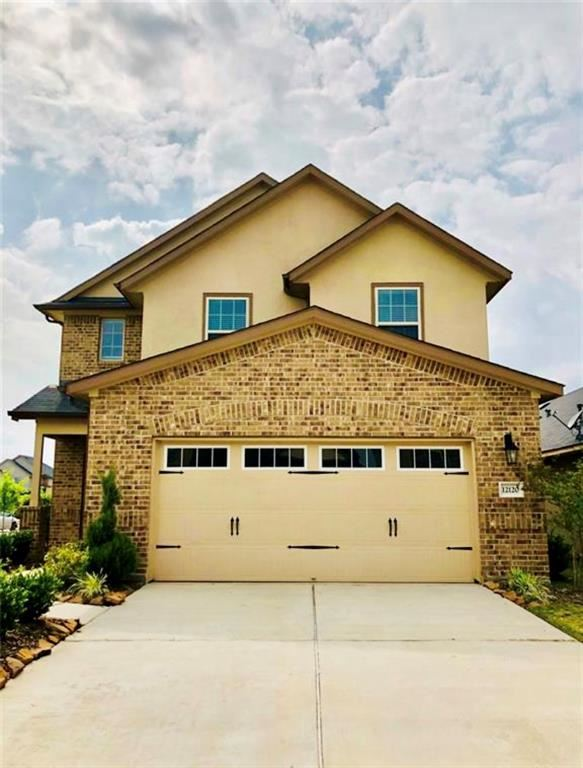 Photo for 12120 Parade Park Place, Houston, TX 77047 (MLS # 85652919)