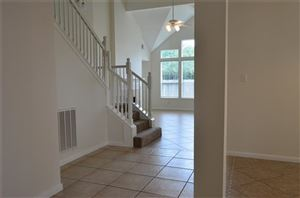 Tiny photo for 25510 Myrtle Springs, Spring, TX 77373 (MLS # 28857920)