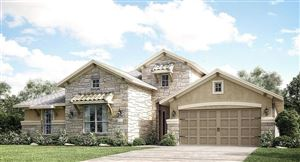 Photo of 3446 Oakheath Manor Way, Porter, TX 77365 (MLS # 8176921)
